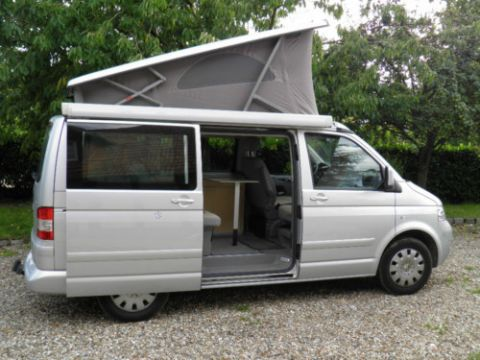 volkswagen transporter tdi occasion fes 91000km annonce n 211517. Black Bedroom Furniture Sets. Home Design Ideas